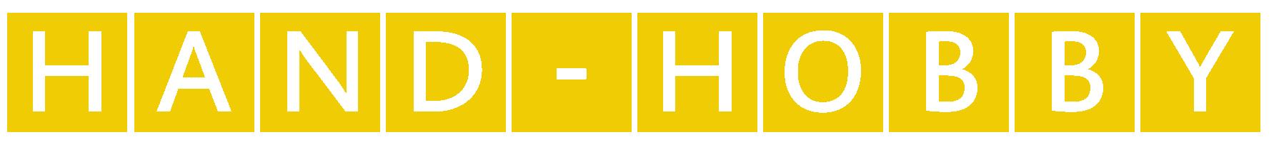 Хобби и рукоделие
